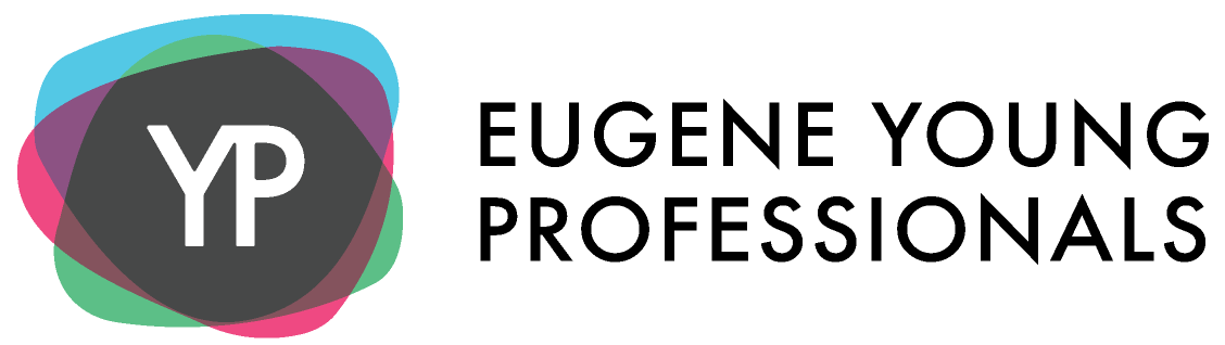 Eugene-YP-Summit