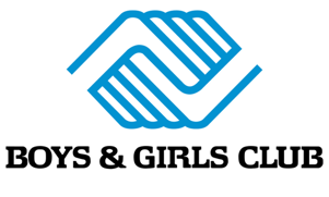 boys and girls club of emerald valley