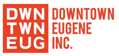 downtown eugene dwntwneug