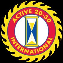 eugene 20-30 club