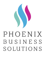 Phoenix Business Solutions, LLC