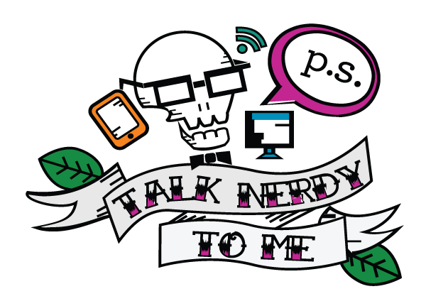 talk-nerdy-to-me